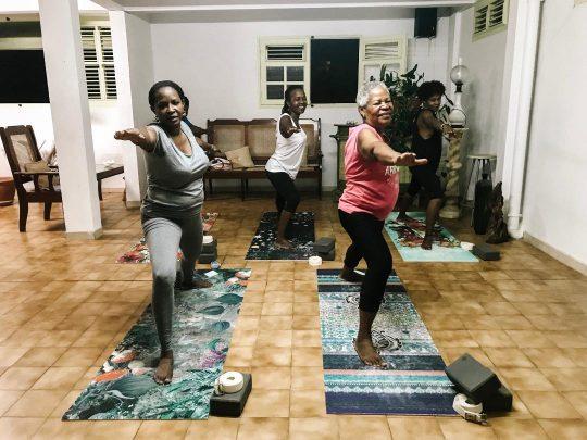 madinina-yoga-cours-personnalise-domicile-martinique-vauclin-francois