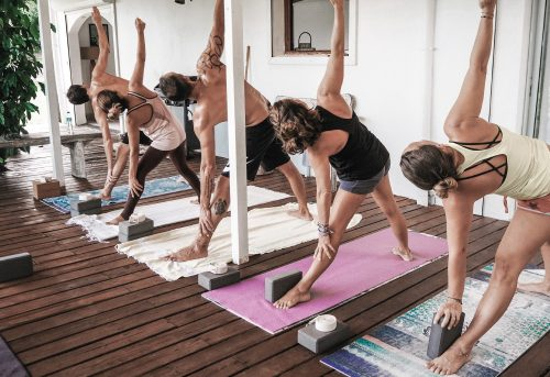 madinina-yoga-martinique-vauclin-francois-cours-individuel-groupe