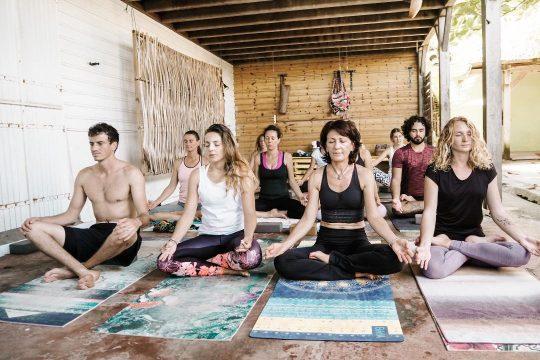 martinique-don-carlo-cours-yoga-atelier-ashtanga-vinyasa