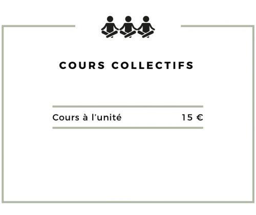 tarifs-cours-collectifs-madinina-yoga3